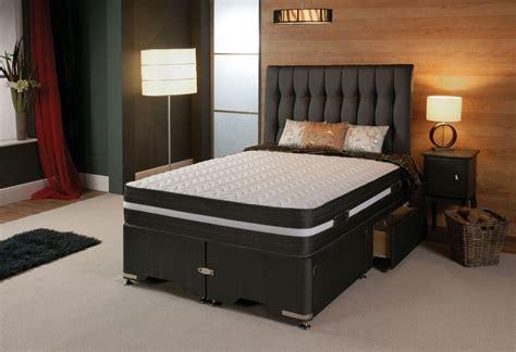 cheap futon beds best 25 cheap divan beds ideas on cheap futon