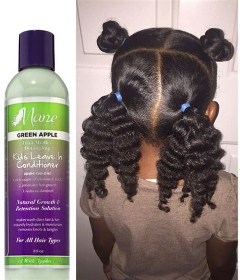 condioning old hair 25 best ideas about natural kids hairstyles on pinterest