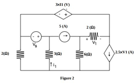 switched capacitor filter spice model switched capacitor ltspice 28 images spice voltage controlled resistor model 28 images