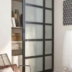 lot de 2 portes de placard coulissantes weng 233 250x153cm