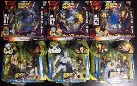 Tamashii Nations For Shf Diorama Original the complete capsule x nike collection 2014
