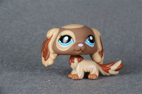 lps puppy popular lps buy cheap lps lots from china lps suppliers on aliexpress