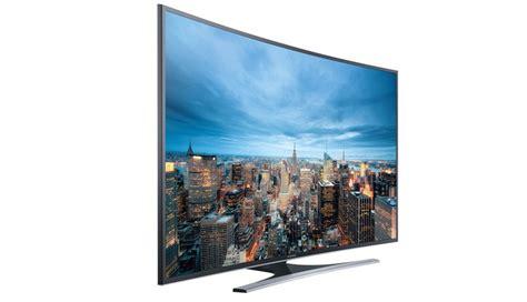 Samsung 24 Zoll Tv 3915 by Samsung 24 Zoll Tv Samsung T24b350 Led Tv 61 Cm 24 Zoll