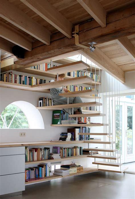libreria pensa splendidi esempi su come integrare librerie e scale