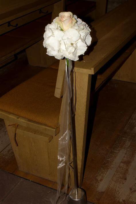 Kirchenbã Nke Hochzeit by Ungew 246 Hnlich Hochzeitsdeko Kirchenb 228 Nke Galerie Die