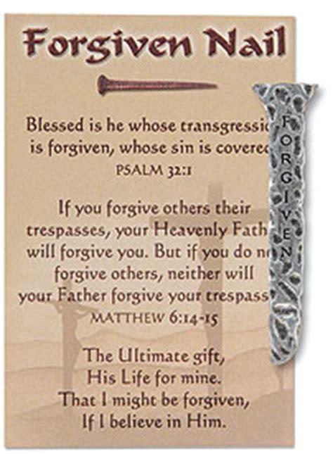 Description Metal 2 Quot L 2 X 3 Quot H Prayer Card 2 50