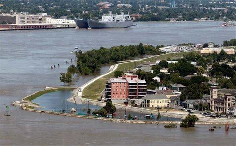 orleans neighborhood fights fema flood designation