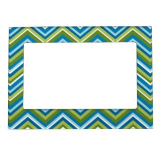 chevron pattern blue and green chevron pattern blue and green