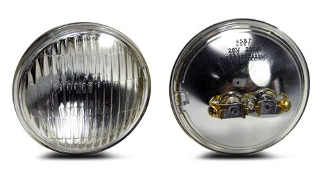 Aircraft Landing Lights by Since 1974 Martek Industries Inc Has Been A Valued Supplier Of Aircraft Lighting To The U S