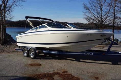 boat trader cobalt 246 2004 cobalt boats 246 24 foot 2004 cobalt motor boat in