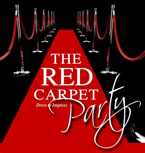 What Is A Red Carpet Event by Remy V Presents A Red Carpet Party 44 Sports Lounge