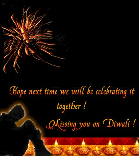 diwali pictures wallpaper message wishes diwali