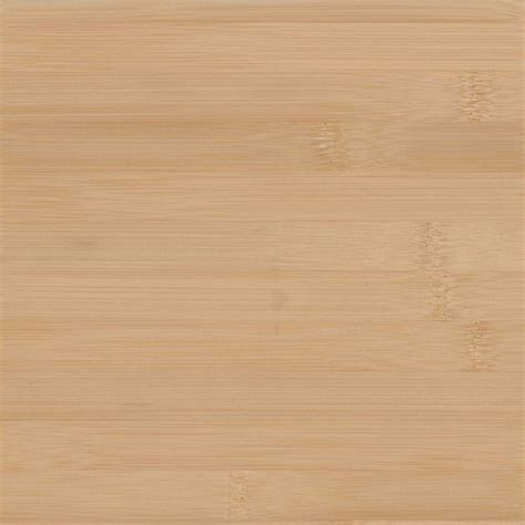 Bamboo Wood Countertops by Heirloom Wood Countertops 4 In X 4 In Wood Countertop