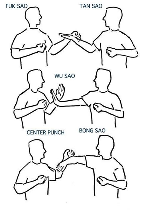 best wing chun book 85 best wing chun images on martial arts
