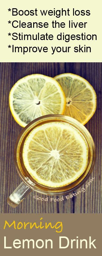 Stimulate Your Skin To Detox Naturally by We It How To Boost Weight Loss Wellness A