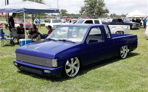 nissan pickup custom nissan hardbody nissan and search on pinterest