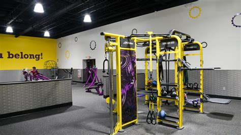 golds gym fan hours gold s gym st cloud fl hours of operation