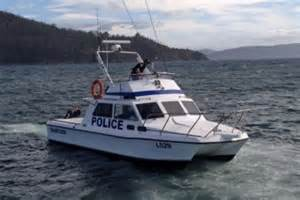 used police boats for sale police suspect hoax suspend boat search abc news