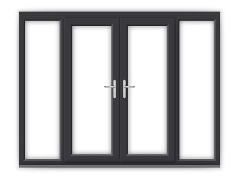 5 ft patio doors the best 28 images of 5ft patio doors 5ft upvc sliding