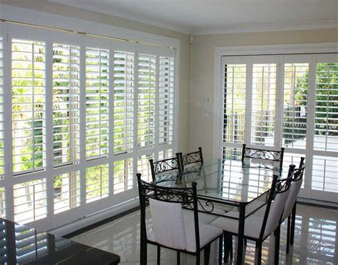 Interior Plantation Shutters Sjohytter Interior Best Av Inspirasjon Til Hjemme Design