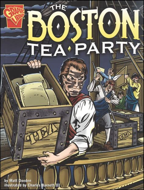 Boston Tea Term Paper by Original College Essay For Sale Pricing System