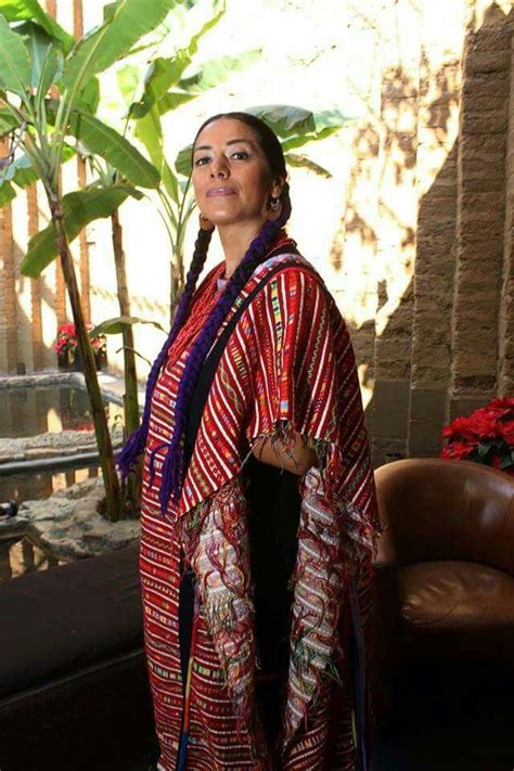 lila art model center 71 best images about lila downs on pinterest 5 strand