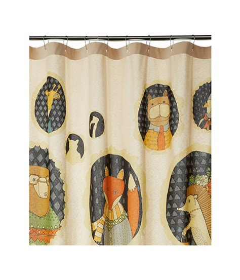 danica studio shower curtain search danica studio cameo shower curtain