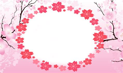 new year flower png new year 2015 frames co uk appstore for