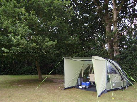 royal denver 4 select zg tent reviews and details