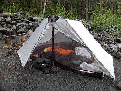 Bivy Hammock Combo by 6 Questions To Ask Before Buying A Tent Tarp Hammock Or