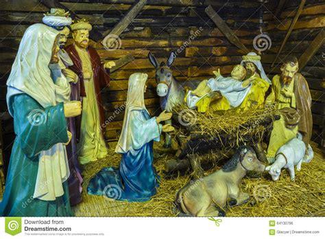 Calendar When Jesus Was Born Search Results For Jesus Manger Clipart Calendar 2015