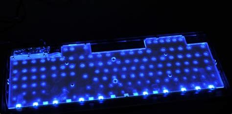 Laptop With Lighted Keyboard by Laptop With Backlit Keyboard