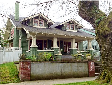 portland oregon houses for sale portland oregon homes style homes craftsman bungalow home styles for sale in