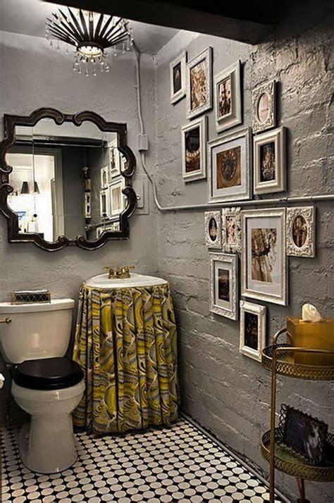 arredare bagni piccoli idee per arredare piccoli bagni in maniera originale