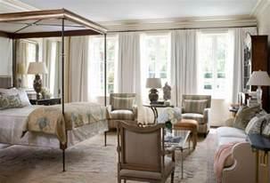 Bedroom Furniture Arrangement Ideas bedroom furniture arrangement bedroom furniture high resolution