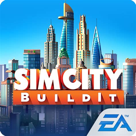 simcity buildit apk free simulation m 233 tro simulator 6 0 apk by ludotouch details