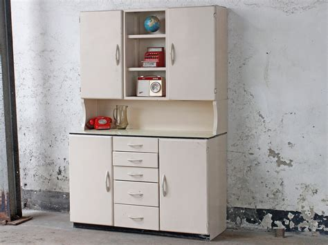 kitchen cabinet shop kitchen cabinet vintage cabinets cupboards scaramanga