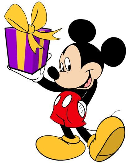 imagenes navideñas mickey mouse imagenes de mickey mouse para cumplea 241 os dibujos pinterest