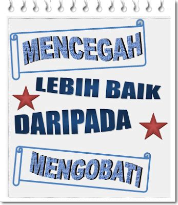 contoh poster dan slogan febri immersion class slogan dan poster