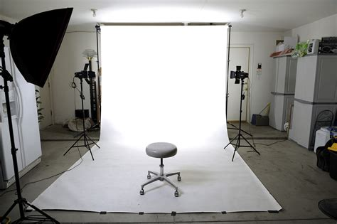 photography set ideas l 233 clairage dans votre studio vid 233 o apprendre la vid 233 o