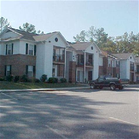 weight management greenwood sc cardinal glen affordable apartments in greenwood sc found