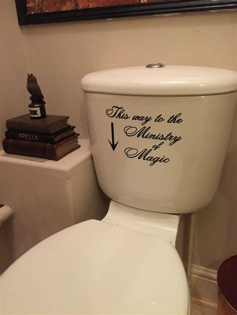 harry potter bathroom decor 17 best images about harry potter on pinterest bathrooms