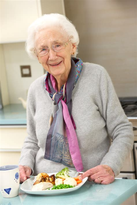 ideas for seniors healthy snack ideas for seniorscarpevitahomecare