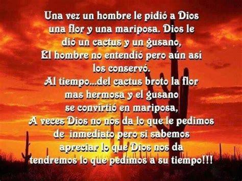 reflexiones cristianas oraciones y alabanzas a dios reflexiones diarias 161 qu 201 f 193 cil la oraci 211 n mar 237 a