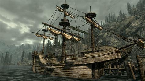 starcraft boats wiki marina imperiale the elder scrolls wiki fandom powered