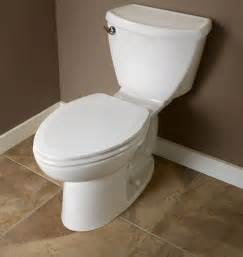 Displaying 20 gt images for women on toilet seat