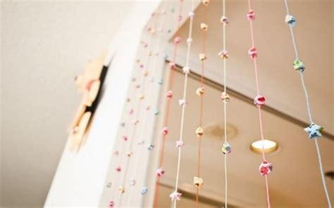 tende a filo perch 232 scegliere le tende a fili tende e tendaggi i
