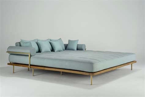 lounge sofa bed sofa lounge bed chaise lounge sofa bed sanblasferry thesofa