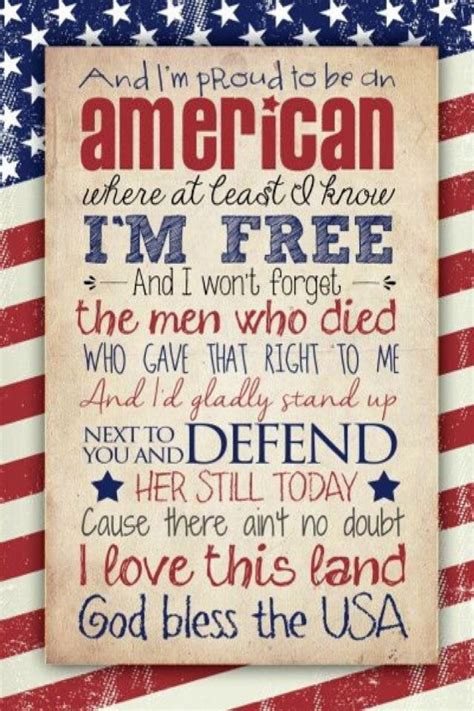 17 best images about patriotic to make do on 17 best images about happy 4th of july god bless america