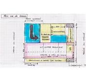 Je R&233alise Une &233volution Du Plan Dam&233nagement Initial V&233hicule